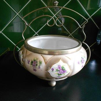 English China Tableware. C.1910? - China and Dinnerware