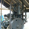 Vertical Band Re-Saw