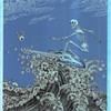 Emek surfer handbill