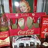 Small Coca-Cola Items