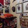 Collection Corner