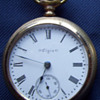 grammas pocket watch