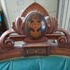 Scottish Gentleman's Chair?