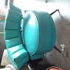 vintage modern style chair