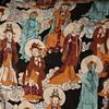 Shawl of Buddhas
