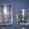 Finnish Nuutajärvi glasses ?