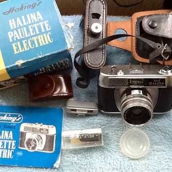 1966-my first 35 mm camera-halina paulette electric.