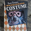 Ben Cooper Costume