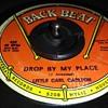 45 RPM SINGLE....#246