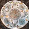 unique plate