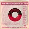 "45rpm Record - ""Wilson Pickett"" - 1970"
