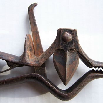Help, what is this tool? - Tools and Hardware
