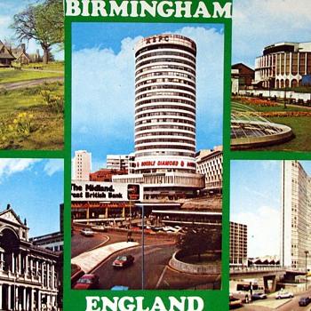 1967-1971-birmingham-old postcards.