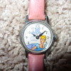 cinderella watch