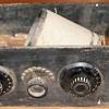 Vintage One Tube Radio Kit