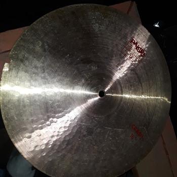 recent brass trashpile finds - Musical Instruments