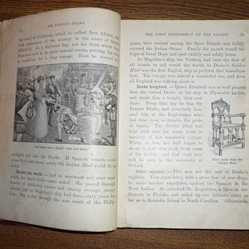 Barnes's Elementary History & Preparation for Death St. Alphonsus Liguori - Books