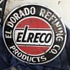 ElReco refinery