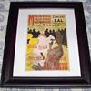 Lautrec Poster Print
