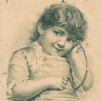 Prof. Horsford's Acid Phosphate (advertisement, 1885) - Advertising