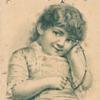 Prof. Horsford's Acid Phosphate (advertisement, 1885)