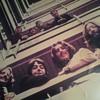 Vintage Beatles 1962