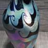 Trevaise Vase