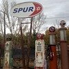 Spur Gasoline