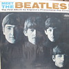 Three More Beatles