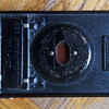 """Canadian Kodak"" not Eastman"