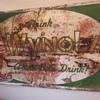 Wynola Sign