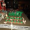 Marx Farm Fantastic Finale For Now