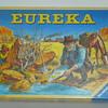 Eureka Board Game