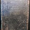 Book, Dictionary (1934)