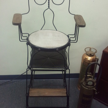 What do you think? - Furniture