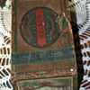 Nelson Cigar Box - large size
