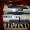 Noble Little Giant Corrine Accordion