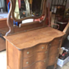 Antique Dresser age?
