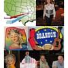 2010 Headvase Convention Branson Missouri