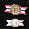 Home Support Pins
