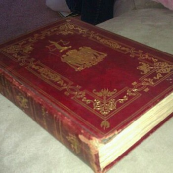 Old Story of Burnt Njal - Books