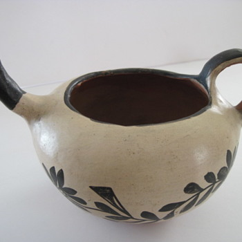 Antique Native American Pottery | Collectors Weekly