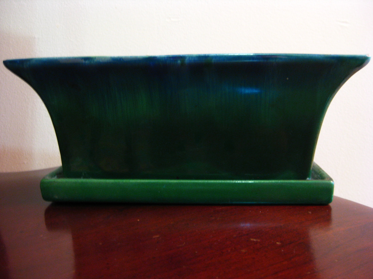 Royal haeger pottery vaseplanter collectors weekly reviewsmspy