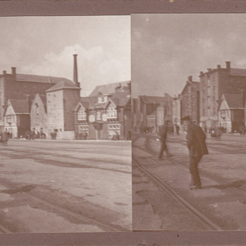 Stereoview - Private23 - Photographs