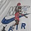Bart Jordan slam jams on his opponents