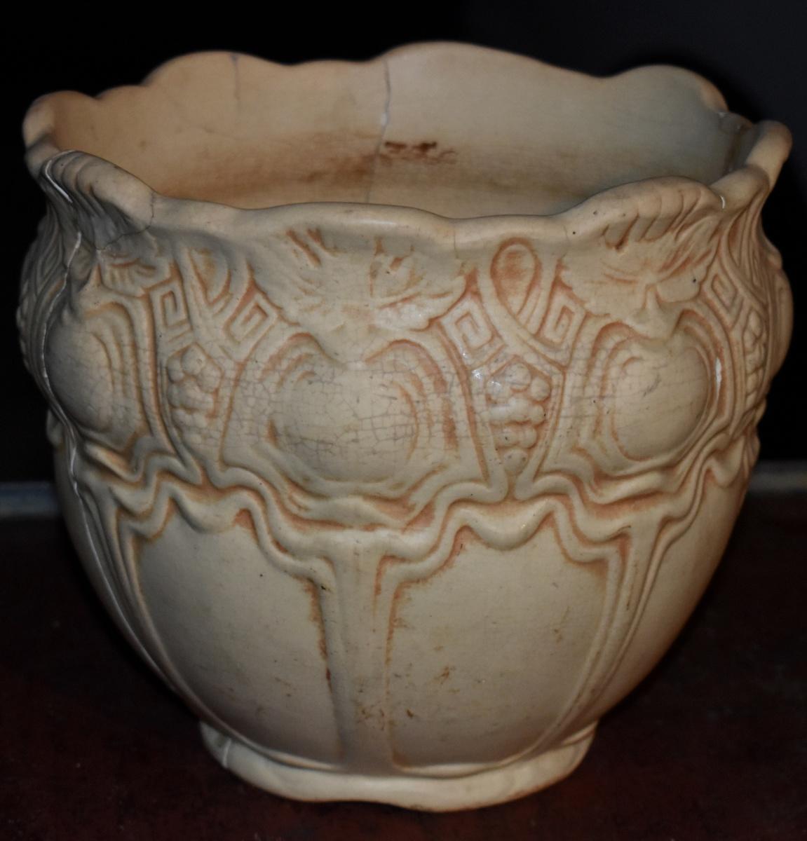 Encore 14886 Pots De Fleur Nouveau neuf dans sa boîte