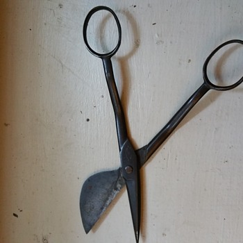 Can anyone tell me what these J A Henckels are? - Tools and Hardware