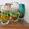 Sanyu Vases