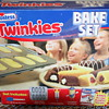 Twinkies bake set