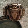 CERRO GORDO 1935 CLASS RING